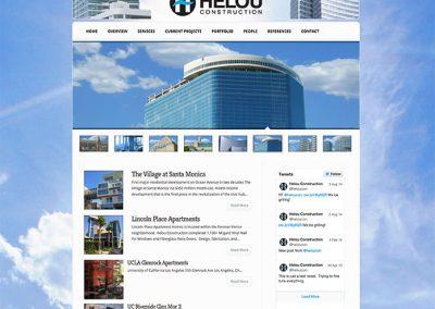 Helou