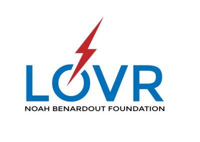 lovr-logos-tag_04