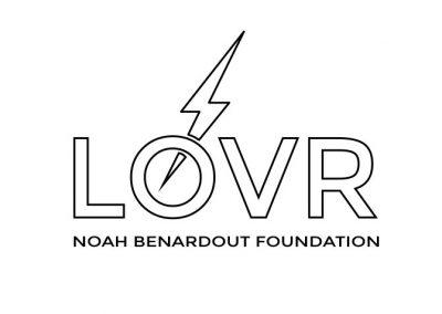 lovr-logos-tag_05