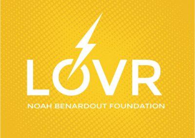 lovr-logos-tag_06