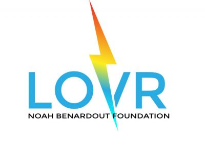 lovr-logos-tag_07