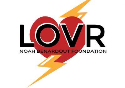 lovr-logos-tag_10