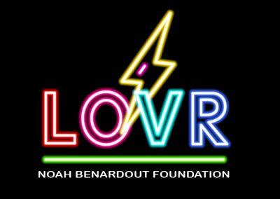 lovr-logos-tag_18