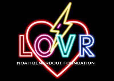 lovr-logos-tag_19